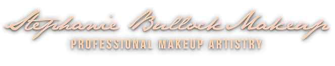 SB MAKEUP BRANDING 2020 ALT TRANSPARENT.