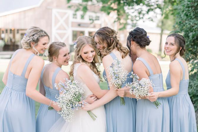mary_stonefields_wedding_photographer-25