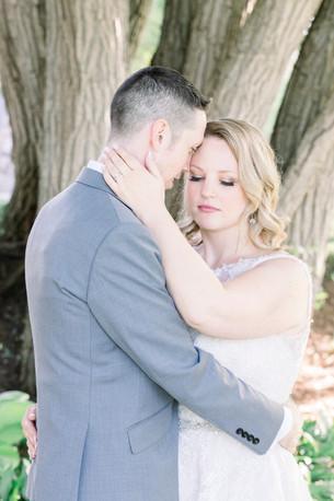 steph_marshes_ottawa_wedding-235.jpg