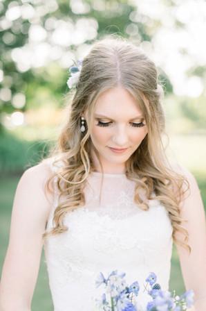 mary_stonefields_wedding_photographer-28
