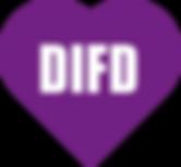 difd-logo-1024x944.png