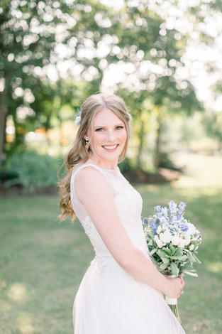 mary_stonefields_wedding_photographer-29