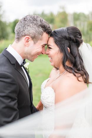 Almeera-Justin-Wedding-141752.jpg