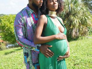 Pregnancy Q & A