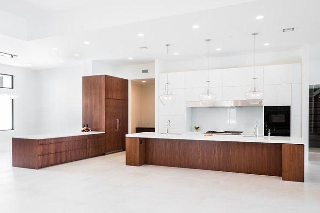 Rovey_ kitchen.jpg