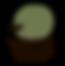 Vitis Group logo quadr.png