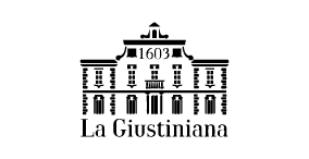 La Giustiniana.png