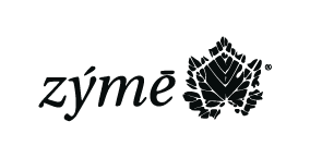 Zyme.png