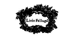 Livio Felluga.png