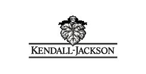 Kendal Jackson.png