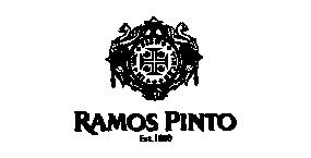Ramos Pinto.png
