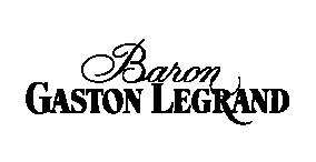 Baron Gaston Legrand.png