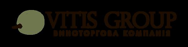 Vitis Group logo_horizontal.png