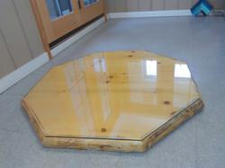 Londo Table