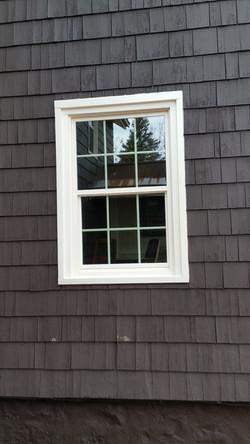 Lienau Window 1