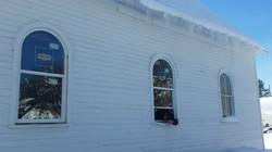 Atlantic Mine Church