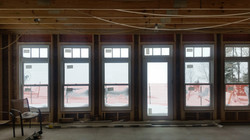 Sturos Windows.Door