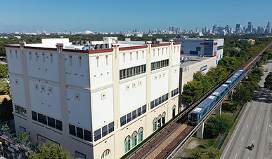 2020.02.05 Completed Coconut Grove SS Ph