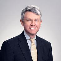 Barry-McBee-LinkedIn-C-2005.jpg