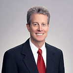 Robert-Merrill-LinkedIn-C-2058.jpg