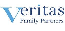 2018 Veritas Family Partners Logo.jpg