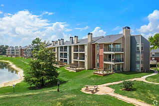 towne-lake-apartments-houston-tx-primary