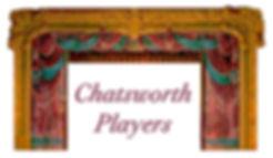 ChatsworthPlayersLogo.jpg