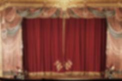 Chatsworth Theatre