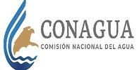 Conagua1.jpg