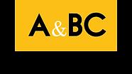 A&BC Amarillo con Negro.png