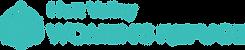 Logo_HVWR_wide_teal.png