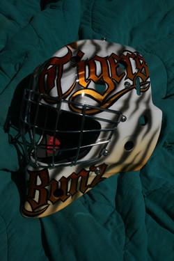 Tyler Bunz Medicine Hat Tigers 02