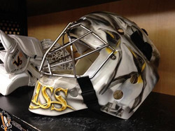 Thomas Greiss Pittsburgh Penguins 06