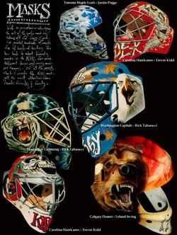 A Masks 01