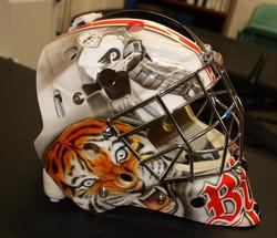 Tyler Bunz Medicine Hat Tigers1