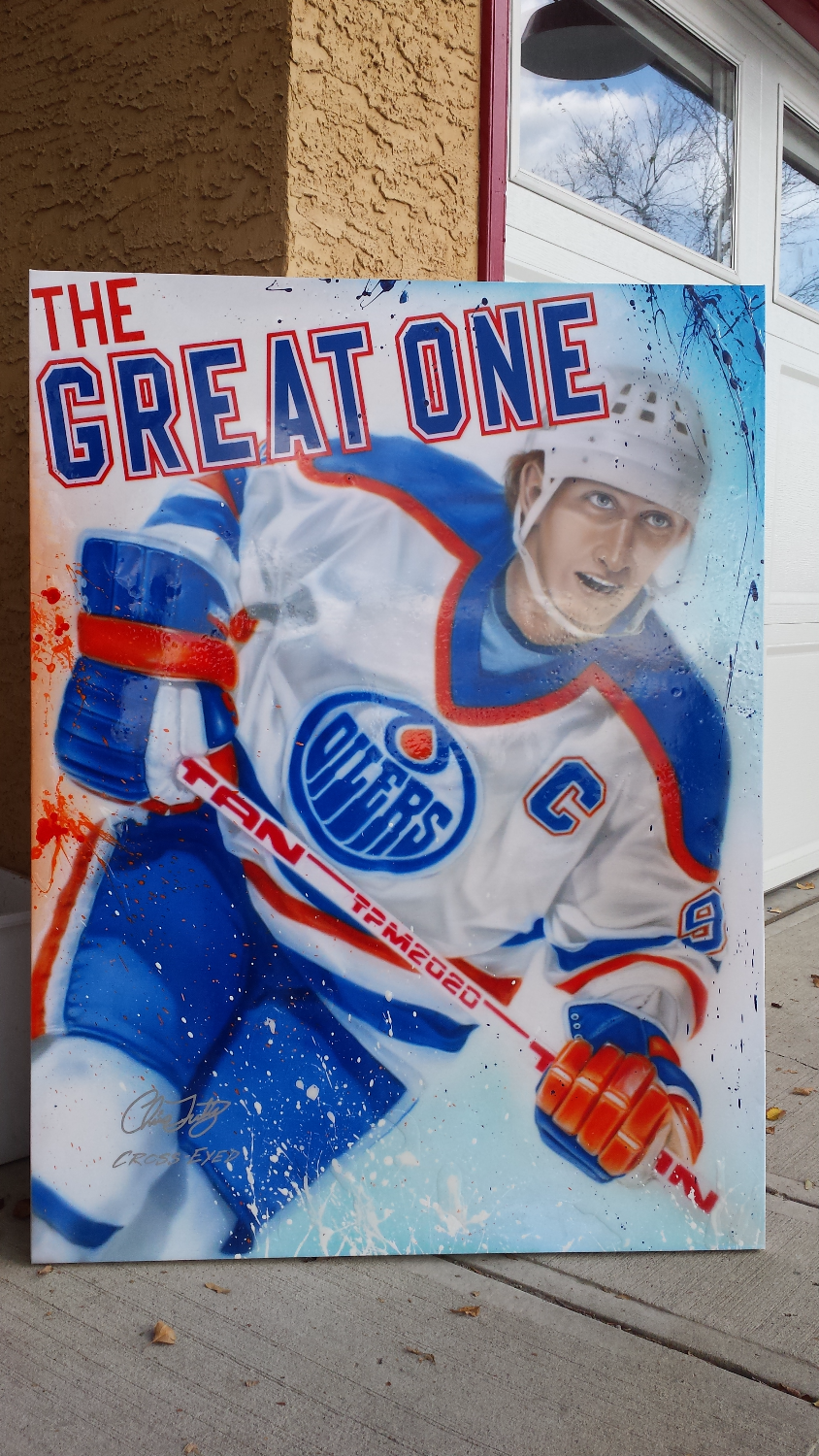 GRETZKY-ORIGINAL ARTIST PROOF#1_edited