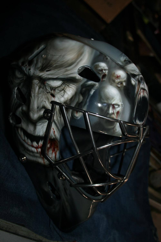Zombie Mask 1_edited