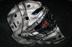 Knights Mask