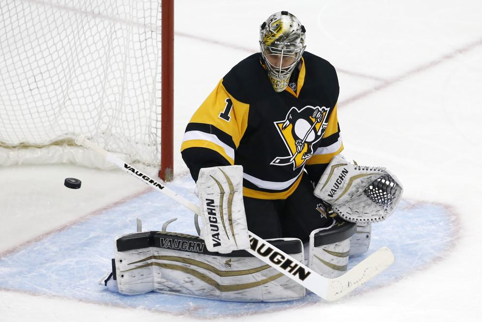 Thomas Greiss Pittsburgh Penguins 06 (2)