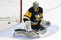Thomas Greiss Pittsburgh Penguins 06 (2)