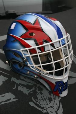 Star Mask