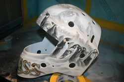Thomas Greiss Pittsburgh Penguins 6