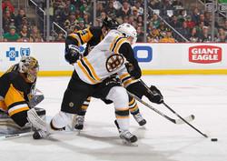Thomas Greiss Pittsburgh Penguins 04