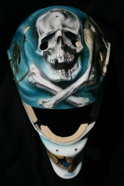 Harri Satari San Jose Sharks 01