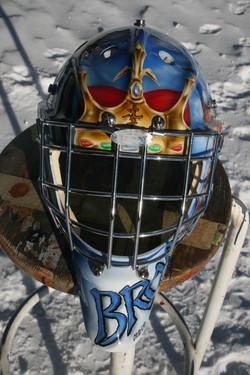 Edmonton Oil Kings 2