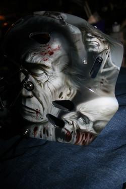 Zombie Mask 2_edited