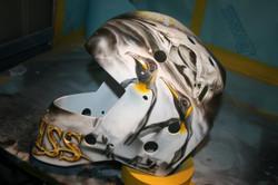 Thomas Greiss Pittsburgh Penguins 05