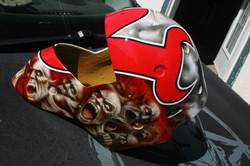 NJ Devils 2