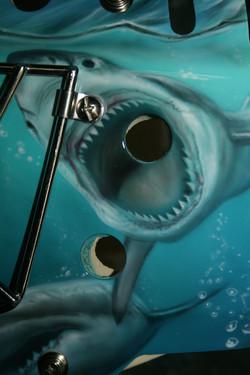 Atturu Nittimaki San Jose Sharks 3