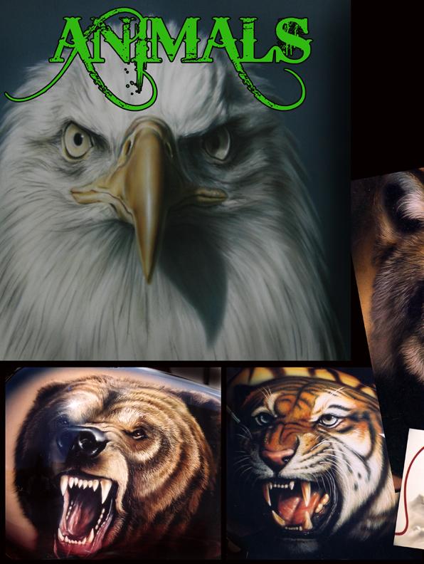 Animals_01